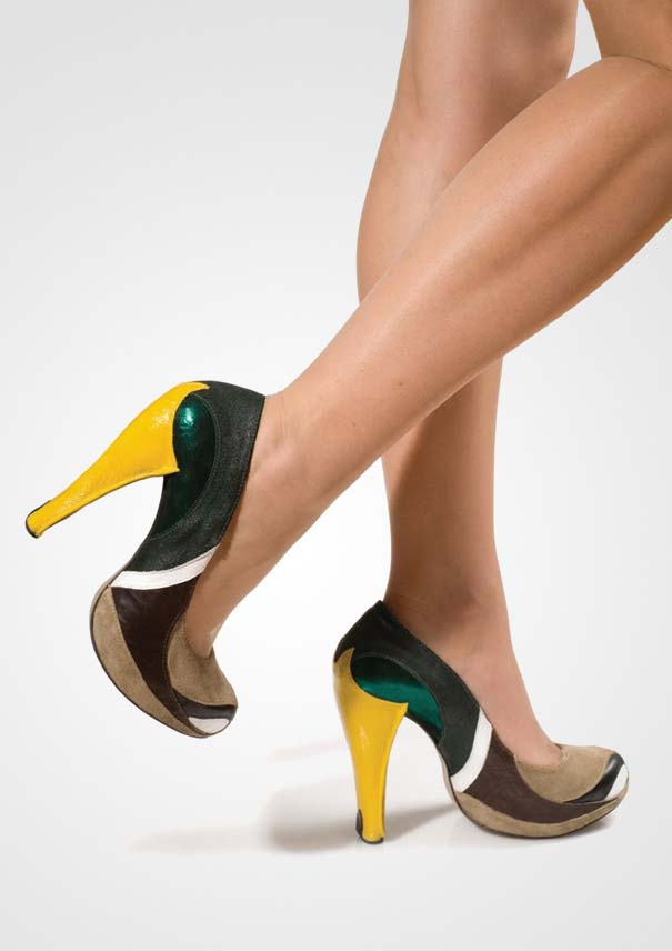 Τρελά και απίστευτα παπούτσια #22 (6)