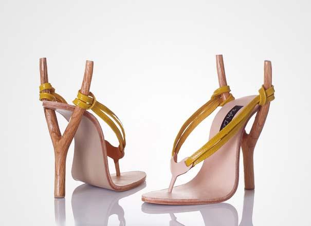 Τρελά και απίστευτα παπούτσια #22 (12)
