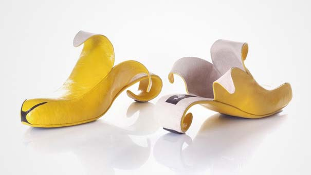 Τρελά και απίστευτα παπούτσια #23 (2)
