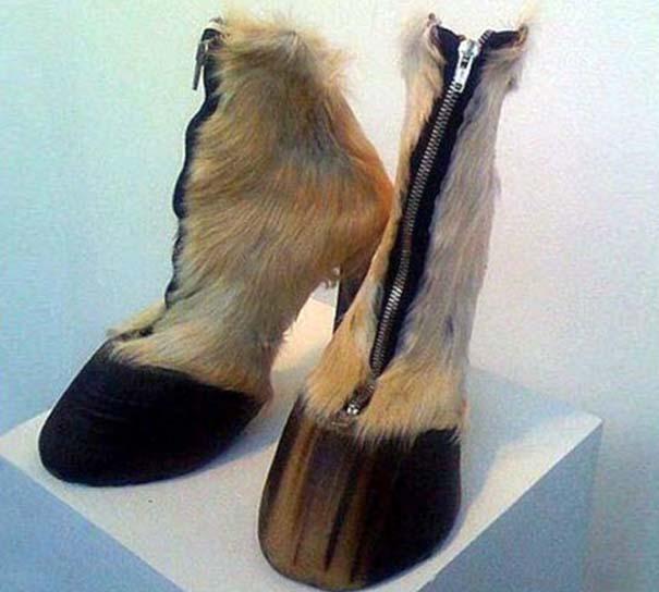 Τρελά και απίστευτα παπούτσια #23 (3)