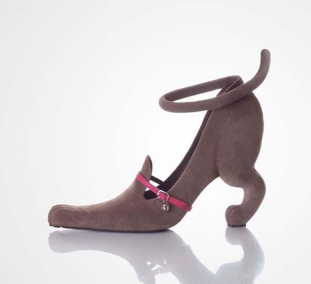 Τρελά και απίστευτα παπούτσια #23 (4)