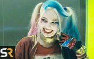 10 απίστευτα ευτράπελα σε πανάκριβες ταινίες