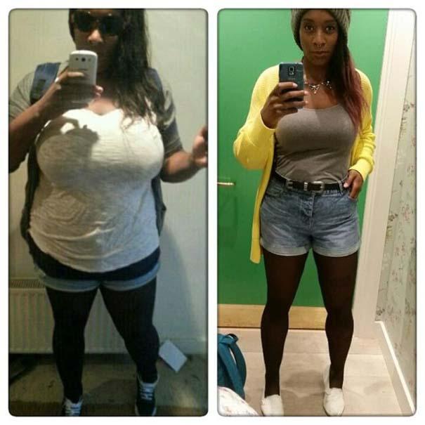 Άνθρωποι που άλλαξαν ολοκληρωτικά το σώμα τους (6)