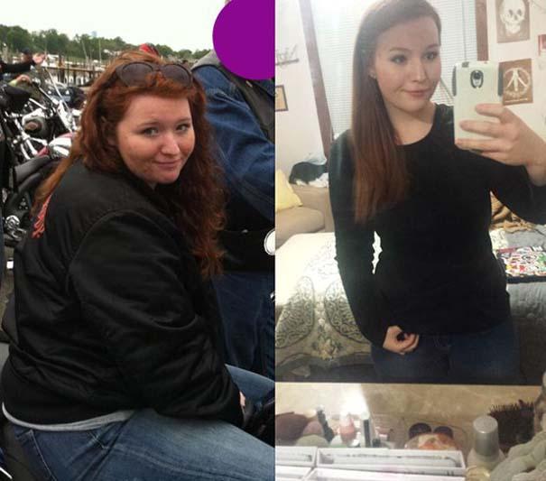 Άνθρωποι που άλλαξαν ολοκληρωτικά το σώμα τους (12)