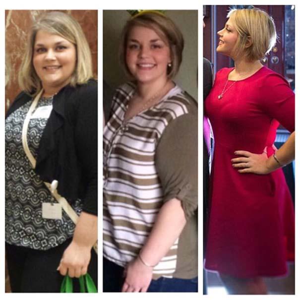 Άνθρωποι που άλλαξαν ολοκληρωτικά το σώμα τους (18)