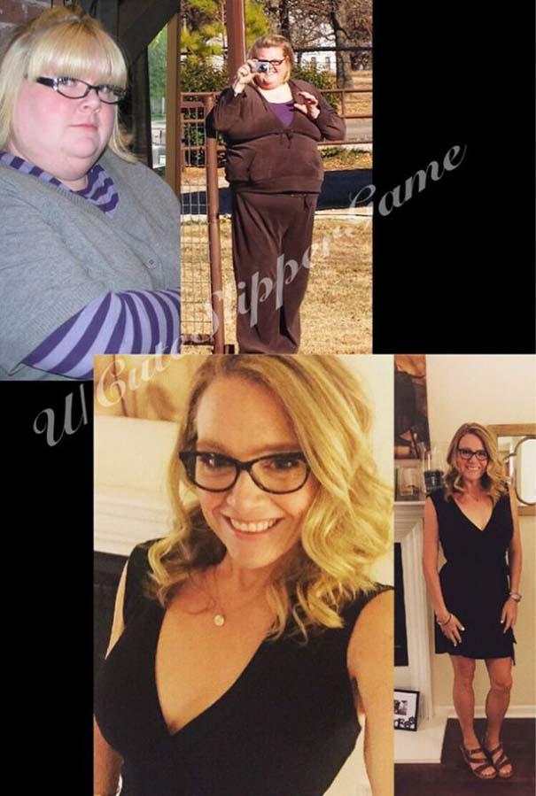 Άνθρωποι που άλλαξαν ολοκληρωτικά το σώμα τους (20)