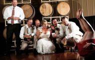 Αστείες φωτογραφίες γάμων #71 (3)