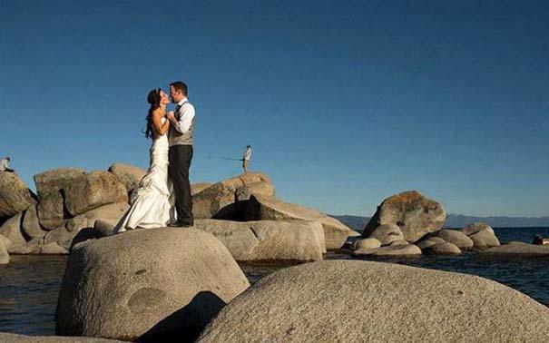 Αστείες φωτογραφίες γάμων #70 (3)