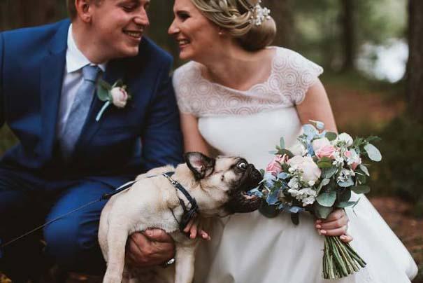 Αστείες φωτογραφίες γάμων #70 (9)