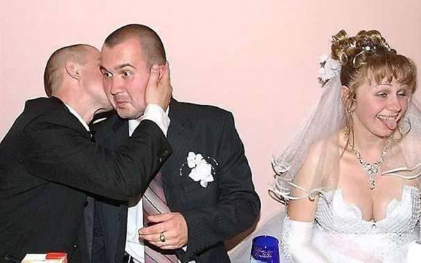 Αστείες φωτογραφίες γάμων #70 (10)
