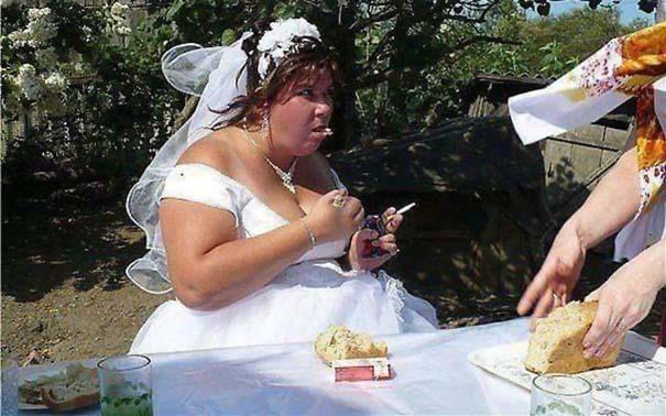 Αστείες φωτογραφίες γάμων #72 (3)