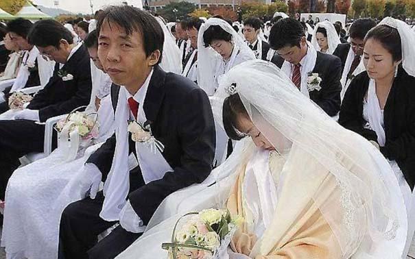 Αστείες φωτογραφίες γάμων #72 (4)