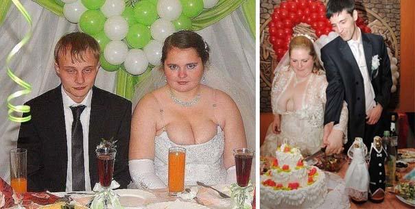 Αστείες φωτογραφίες γάμων #72 (8)