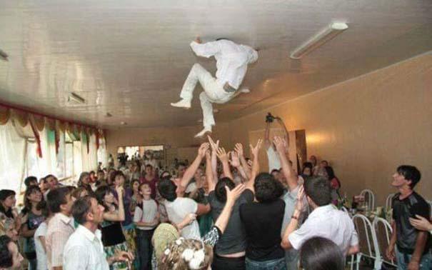 Αστείες φωτογραφίες γάμων #72 (10)
