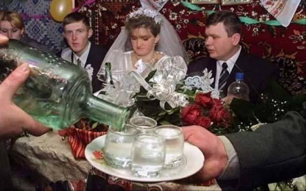 Αστείες φωτογραφίες γάμων #72 (9)