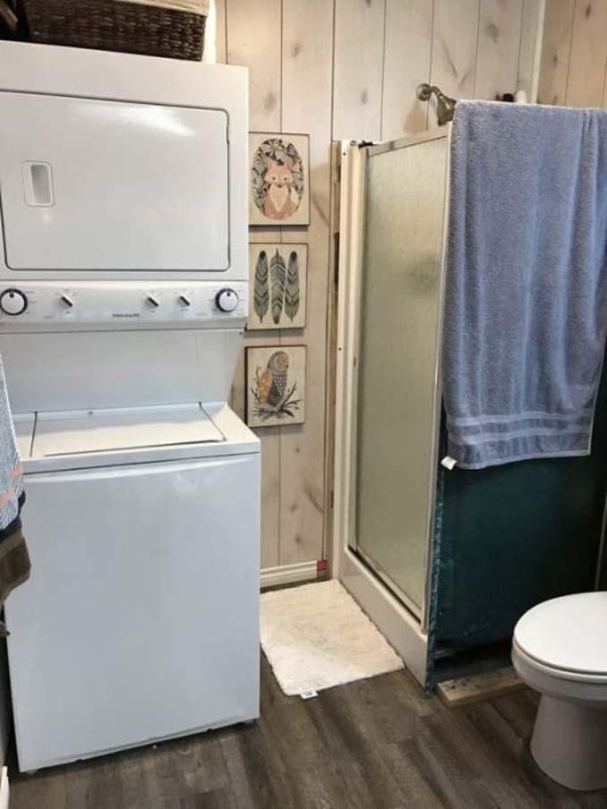 Αυτό το κοντέινερ κρύβει ένα ολόκληρο σπίτι στο εσωτερικό του (9)