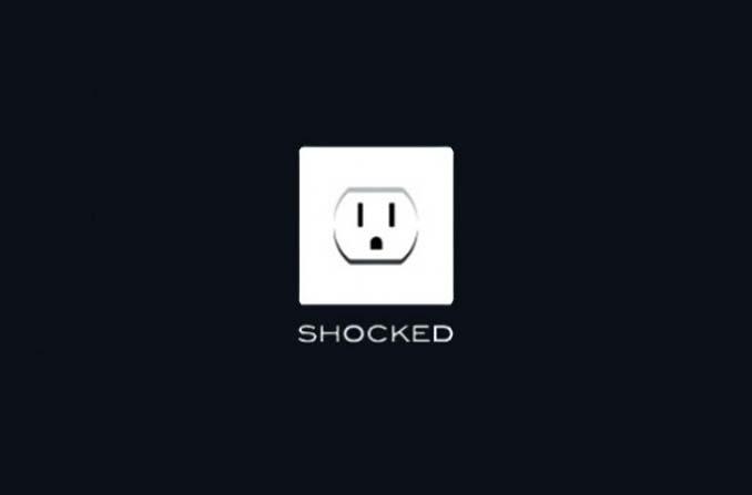 Έξυπνα λογότυπα που καταφέρνουν να τραβήξουν αμέσως την προσοχή (14)