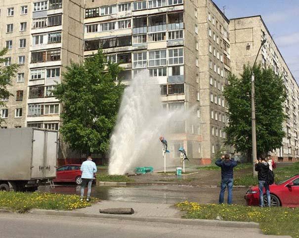 `Εν τω μεταξύ, στη Ρωσία... #117 (4)