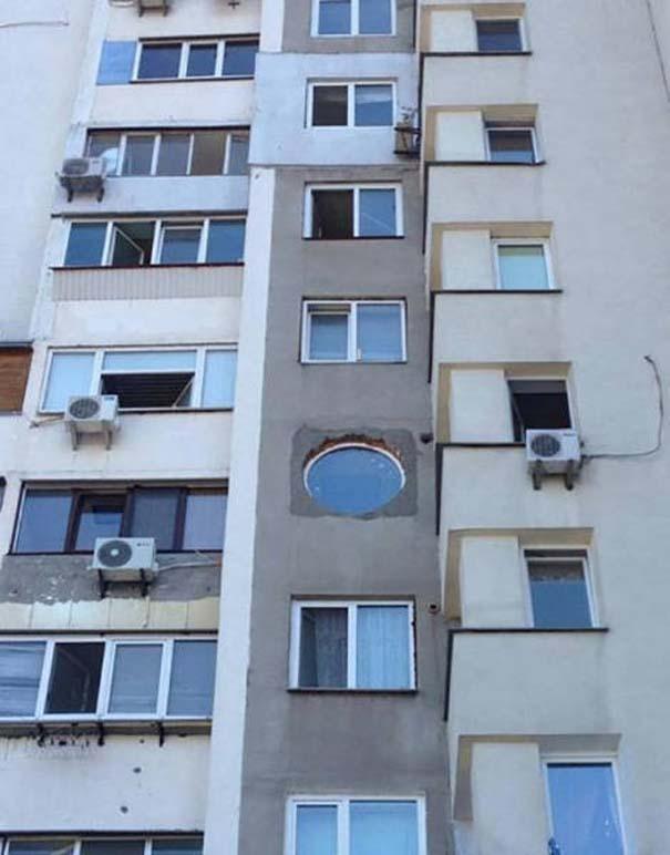 `Εν τω μεταξύ, στη Ρωσία... #117 (10)