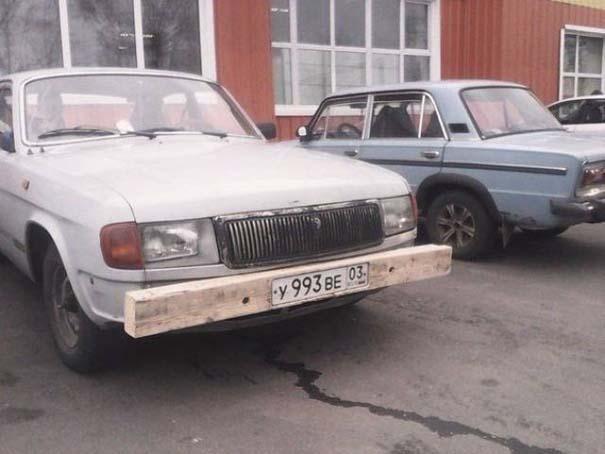 Εν τω μεταξύ, στη Ρωσία... #118 (8)