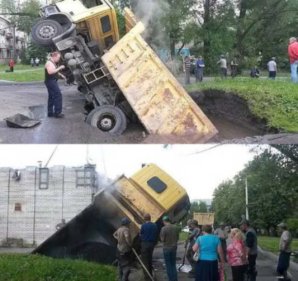 Εν τω μεταξύ, στη Ρωσία... #118 (10)
