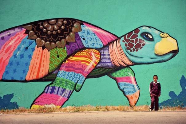 Εντυπωσιακά graffiti #41 (6)