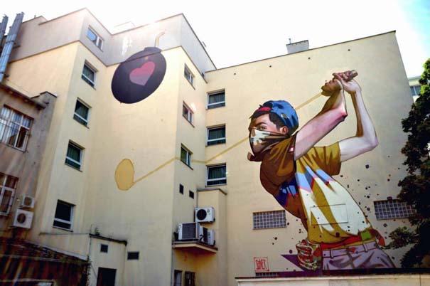 Εντυπωσιακά graffiti #41 (7)