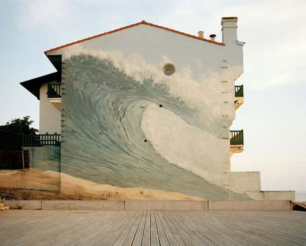 Εντυπωσιακά graffiti #41 (8)
