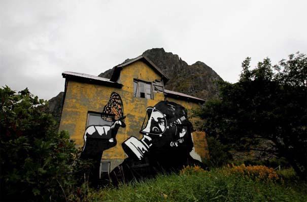 Εντυπωσιακά graffiti #41 (9)