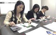 Ιάπωνες κομπιουτεράκια