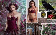 Ουκρανή καλλιτέχνις του Photoshop θα σας αφήσει άφωνους με τις δημιουργίες της (22)