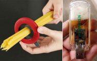 Παράξενα και πρωτότυπα gadgets #79 (11)