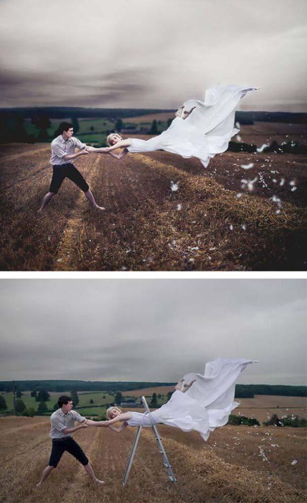 Η τέχνη της φωτογραφίας δεν είναι τόσο απλή όσο φαίνεται (10)