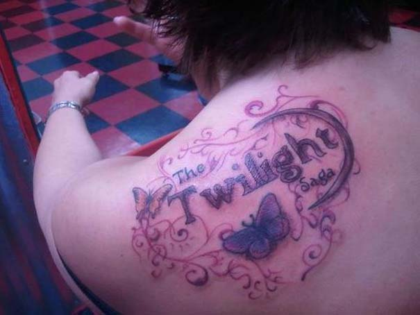 Τραγικά τατουάζ που καταργούν κάθε λογική (1)