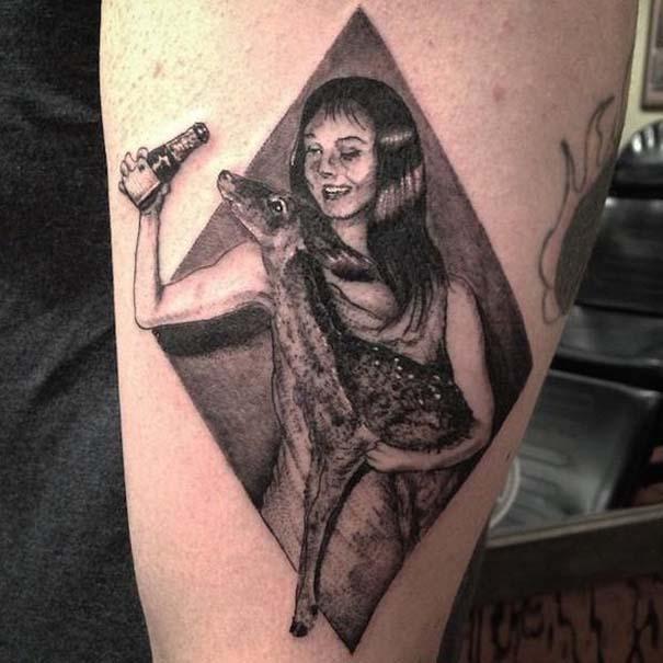 Τραγικά τατουάζ που καταργούν κάθε λογική (17)
