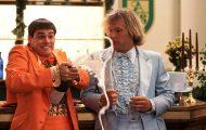 40 από τις πιο αστείες σκηνές ταινιών