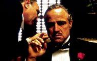 7 πράγματα που ίσως δεν γνωρίζατε για την κλασική ταινία «Ο Νονός»