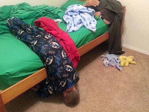 Άρχοντες του ύπνου #23 (2)