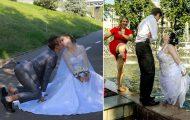 Αστείες φωτογραφίες γάμων #73 (11)