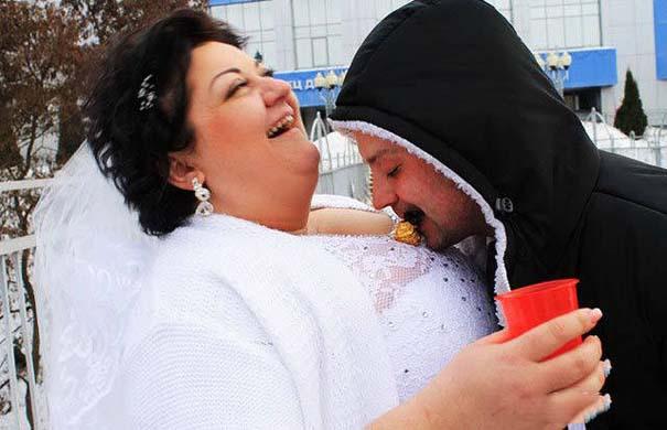 Αστείες φωτογραφίες γάμων #75 (4)