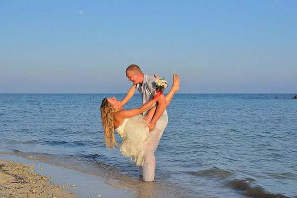 Αστείες φωτογραφίες γάμων #75 (6)