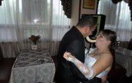 Αστείες φωτογραφίες γάμων #75 (7)