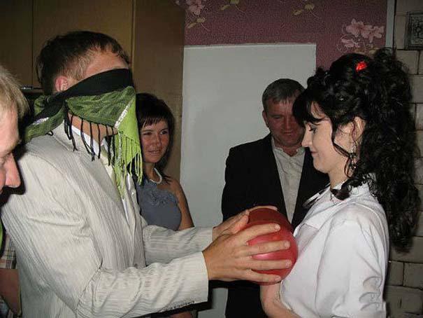 Αστείες φωτογραφίες γάμων #73 (7)