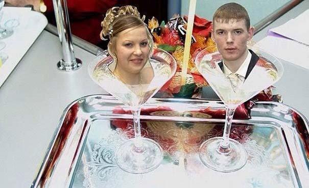 Αστείες φωτογραφίες γάμων #75 (9)