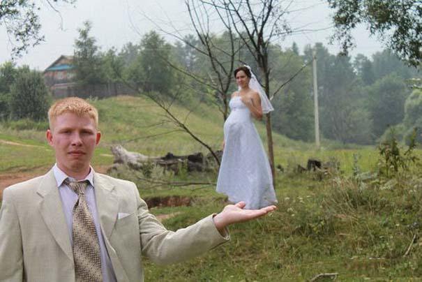 Αστείες φωτογραφίες γάμων #75 (10)