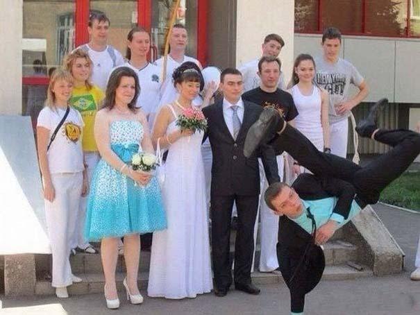 Αστείες φωτογραφίες γάμων #75 (11)
