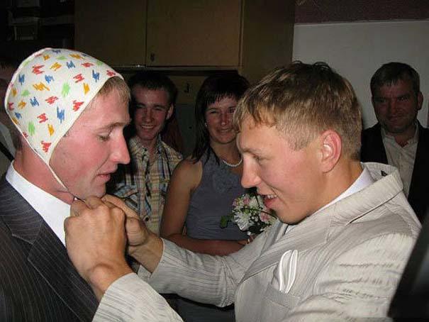 Αστείες φωτογραφίες γάμων #73 (10)