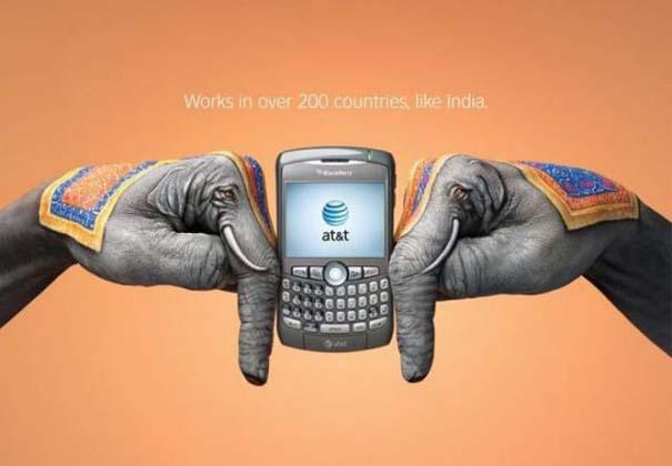 Διαφημίσεις που βρήκαν τον τρόπο να τραβήξουν την προσοχή (5)