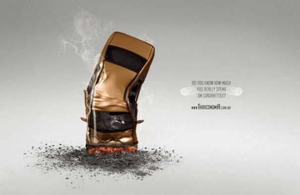 Διαφημίσεις που βρήκαν τον τρόπο να τραβήξουν την προσοχή (13)