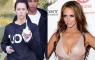 15 διάσημες γυναίκες στην καθημερινότητα vs στις εμφανίσεις τους στο κόκκινο χαλί
